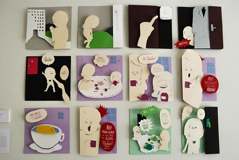 Fumetti-festival-BD-curieuse-decoupage-histoire-18-20-caroline-chauveau-carreaux-line-page1