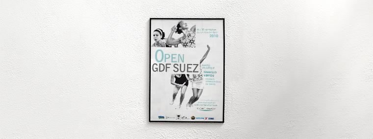 GDF-Suez-tennis-open-nantes-feminin-caroline-chauveau-affiche-refait