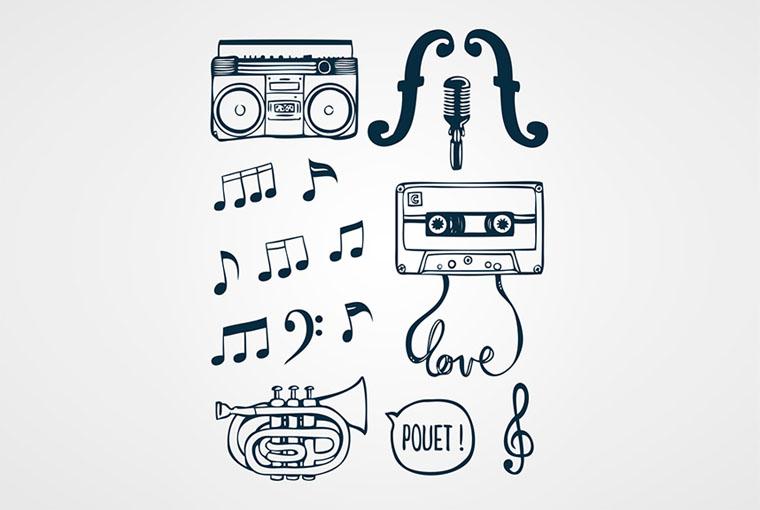 carreaux-line-caroline-chauveau-la-musique-dans-la-peau-visuel-la-musique-dans-la-peau copie