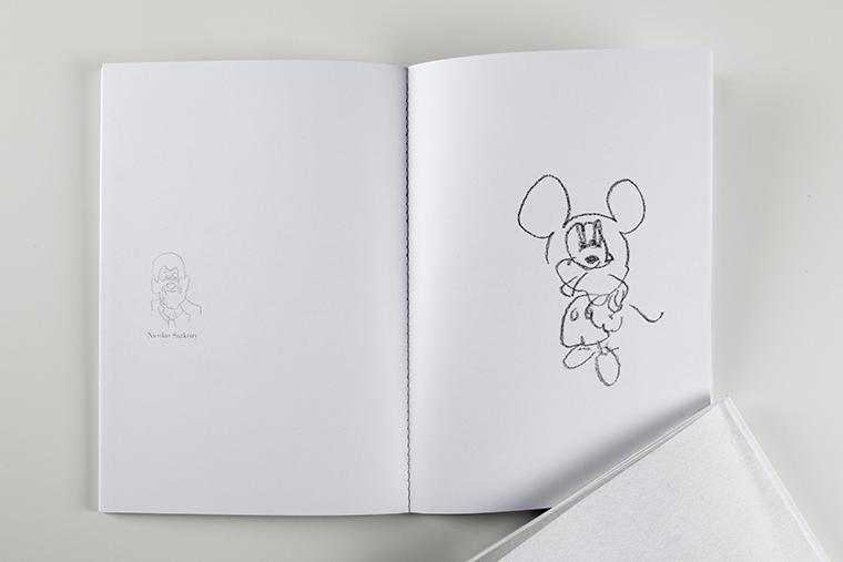 edition-sans-les-yeux-couverture-caroline-chauveau-jeu-people-sans-regarder-mickey