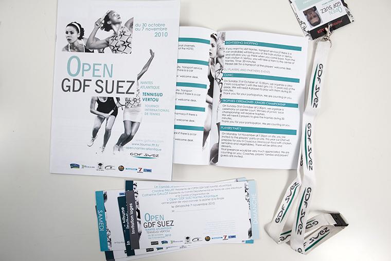 gdf-suez-caroline-chauveau-declinaison-invitations-programme-pass-de-haut