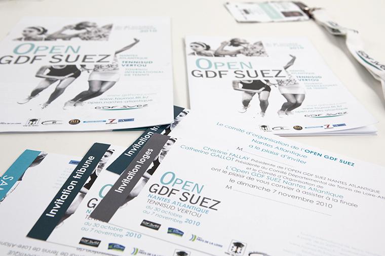 gdf-suez-caroline-chauveau-declinaison-invitations-programme-pass