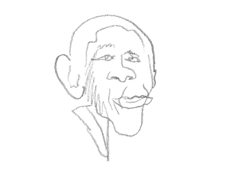 obama-edition-sans-les-yeux-couverture-caroline-chauveau-jeu-people-sans-regarder