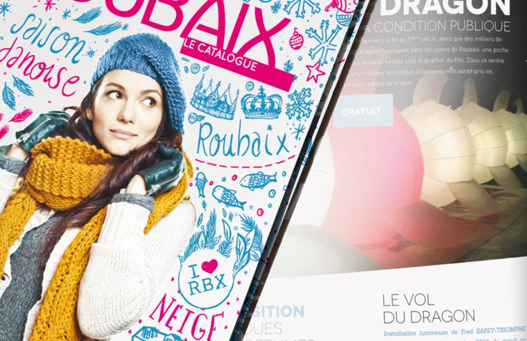 gros-plan-saison-danoise-neige-office-tourisme-roubaix-carreaux-line-caroline-chauveau-magazine