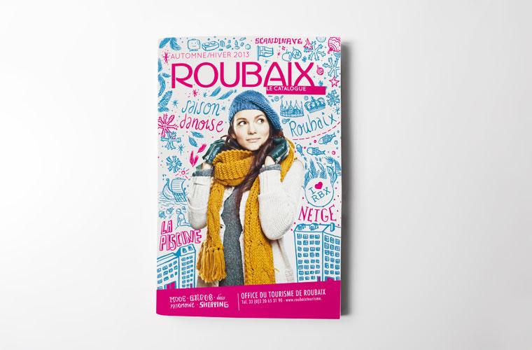 roubaix-office-de-tourisme-magazine-proposition-carreaux-line-caroline-chauveau-neige-scandinave-hiver-la-piscine-de-face-lille-saison-danoise