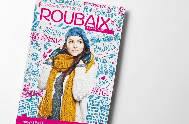 roubaix-office-de-tourisme-magazine-proposition-carreaux-line-caroline-chauveau-neige-scandinave-hiver-la-piscine-saison-danoise-fille