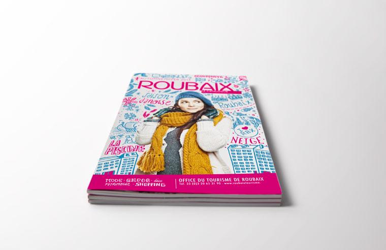 roubaix-office-de-tourisme-magazine-proposition-carreaux-line-caroline-chauveau-neige-scandinave-hiver-la-piscine-saison-danoise