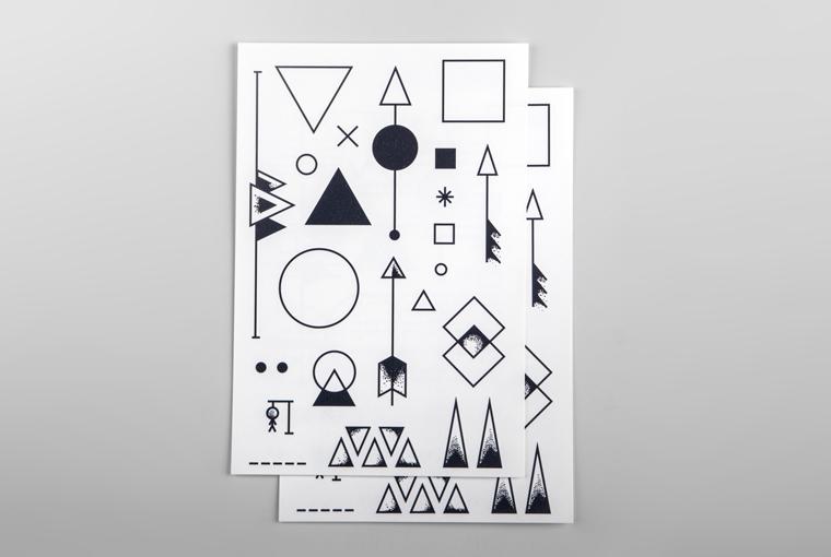 carreaux-line-caroline-chauveau-angle-mort-geometrie-planche-tattoo-tatouage-temporaire