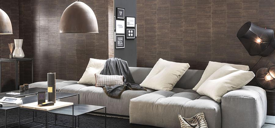 int rieur et canap caroline chauveau. Black Bedroom Furniture Sets. Home Design Ideas